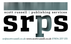 Scott Russell Publishing Services